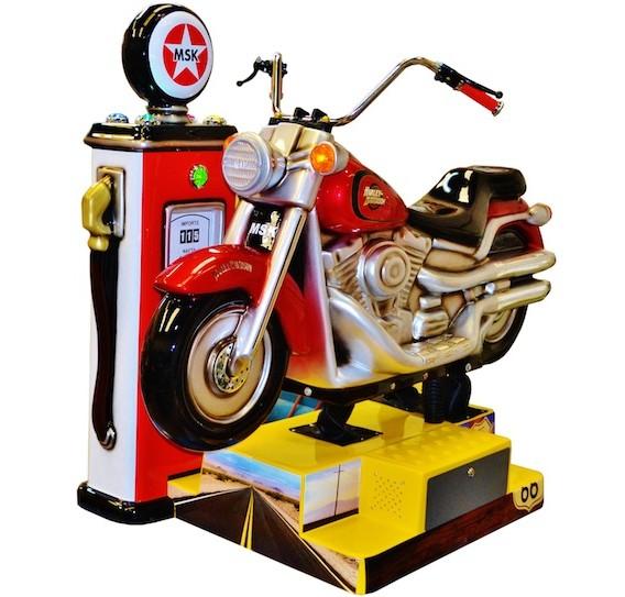 Kiddie-ride-Moto-Chopper1