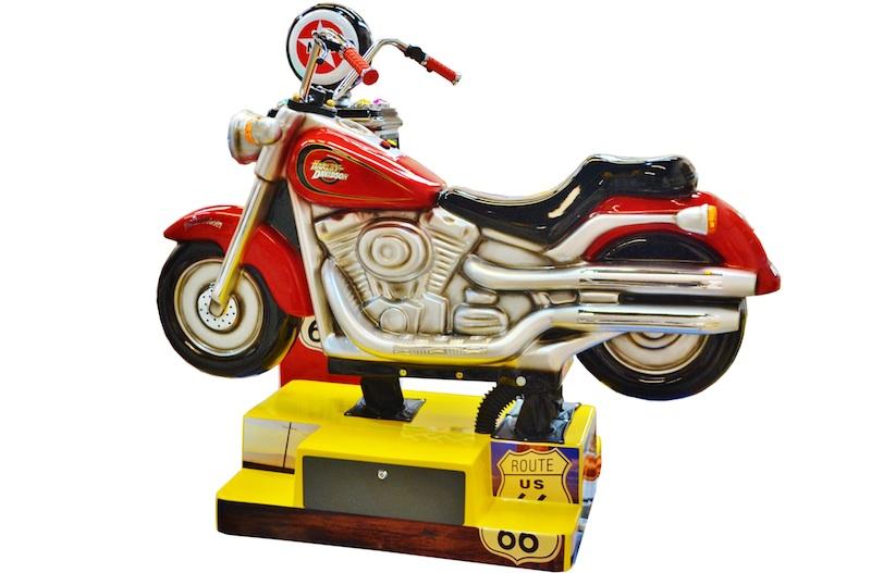 Kiddie-ride-Moto-Chopper2