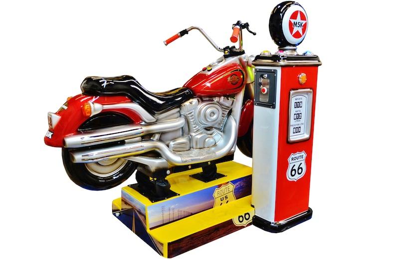 Kiddie-ride-Moto-Chopper3